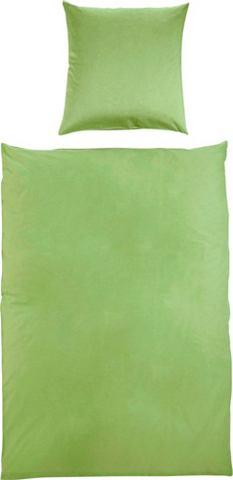 Ložní prádlo, Ecorepublic, »Ivy«