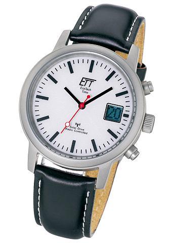 Náramkové hodinky, »EGS-11185-11L«, ETT