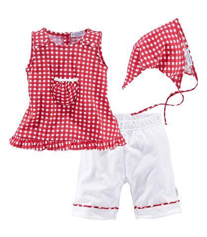 klitzeklein-ruha-nadrag-fejkendo