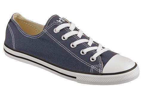 converse-chuck-taylor-all-star-dainty-ox-tornacipo