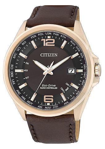 """Náramkové hodinky Citizen""""CB0017-03W"""""""