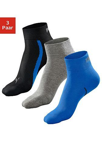 Sportovní ponožky, Puma