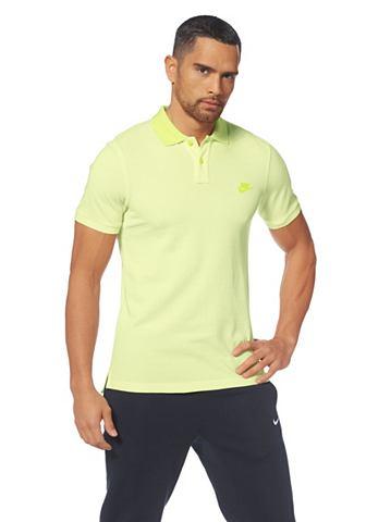 Nike Tričko polo