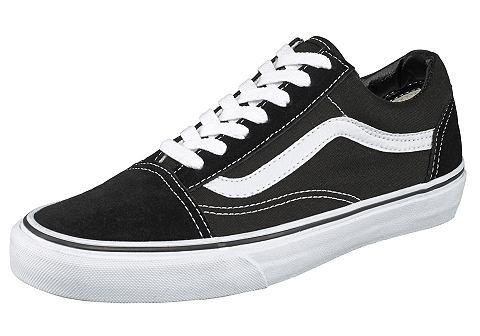 Vans Old Skool Sneaker tenisky