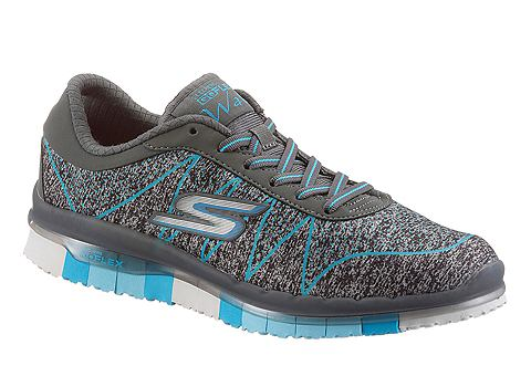 Skechers Šněrovací obuv s Memory Foam