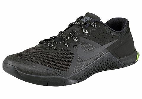 Nike Metcon 2 Sportovní boty