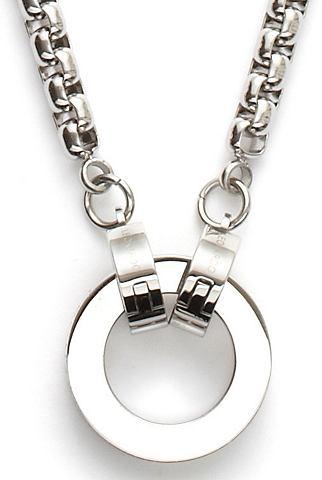 Jewels by Leonardo Řetízek na přívěsky, »darlin'svenezia, 013937«