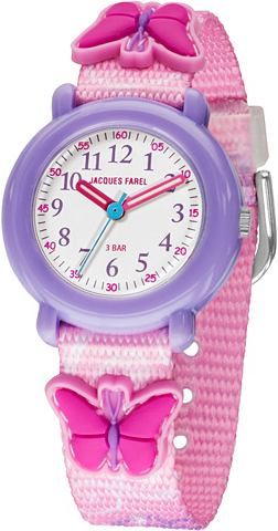 Jacques Farel Náramkové hodinky, »KPA9002«