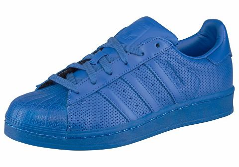 adidas Originals Superstar adicolor Tenisky
