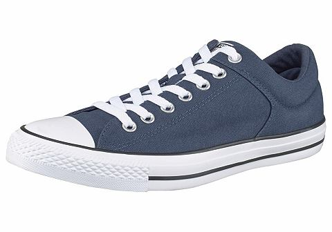 Converse Tenisky »Chuck Taylor All Star High Street«