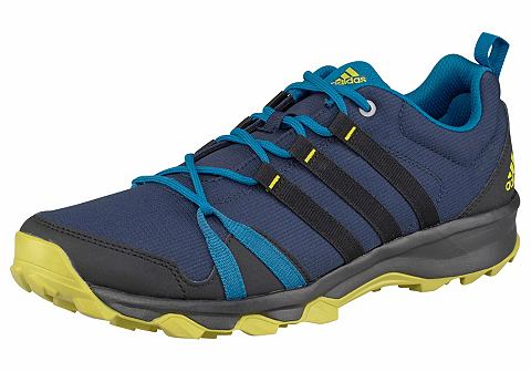 adidas Performance Trekingová obuv »Tracerocker«