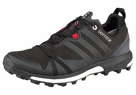 adidas Performance Trekingová obuv »Terrex Agravic Goretex«