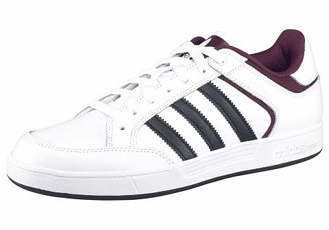 adidas Originals Botasky »Varial Low«