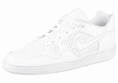 Nike Sportswear Botasky »Son of Force«