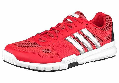 adidas Performance Sportovní obuv »Essential Star 2 M«