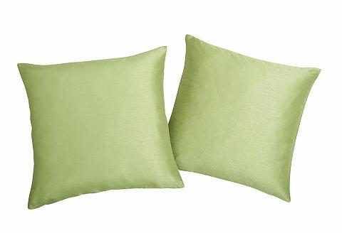 povlak-na-polstar-home-affaire-collection-leticia-2-ks