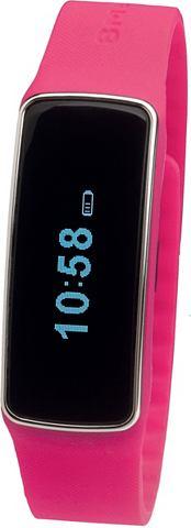 Blo/ Digitální hodinky »B/15103«