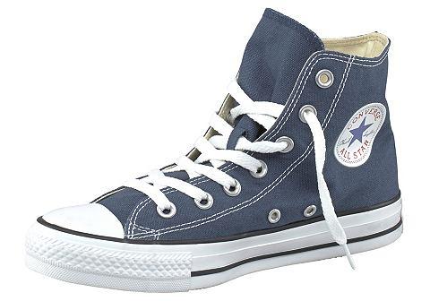 converse-chuck-taylor-all-star-core-hi-szabadidocipo