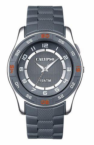 CALYPSO WATCHES Quartz hodinky »K6062/1«
