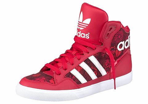 adidas Originals botasky »Extaball W«
