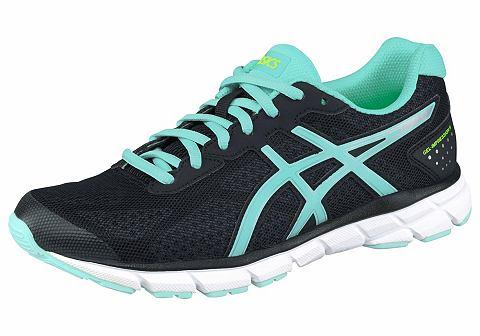 Běžecká obuv Asics »Gel-Impressionen 9«
