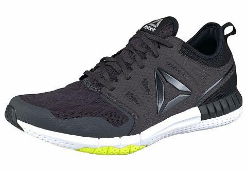 Reebok běžecká obuv »ZPrint 3 D«