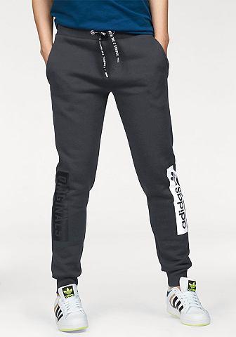 adidas Originals Tepláky