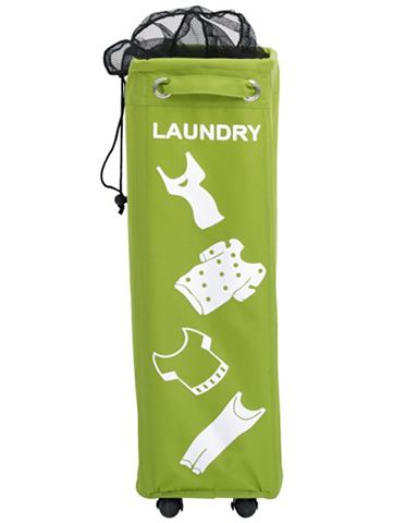 Koš na prádlo