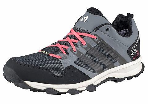 adidas Performance outdoorová obuv »Kanadia 7 TR Goretex W«