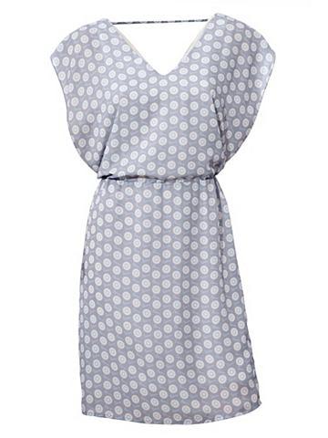 nyomott-mintas-ruha