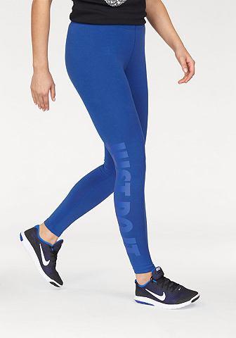 Nike LEG-A-SEE JUST DO IT Legíny