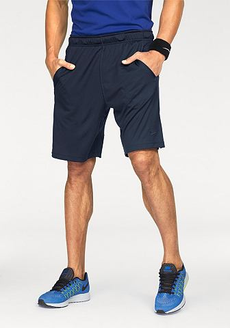 "Nike Šortky »FLY 9"" SHORT«"