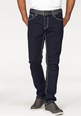 Arizona Strečové džíny »Tim«