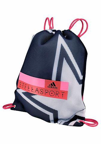 adidas Performance Gymnastický vak »STELLASPORT GYMSACK MESH STAR«