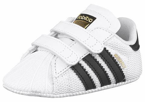 adidas Originals Tenisky »Superstar Crib«