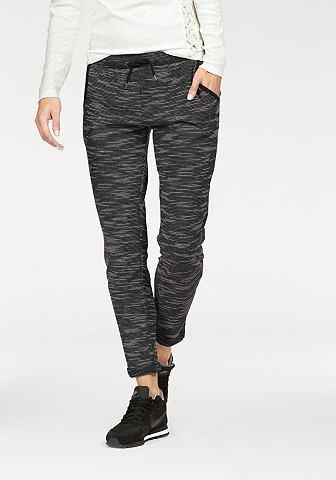 AJC Harémové kalhoty