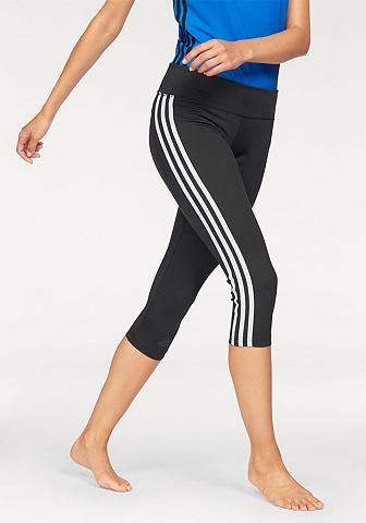 adidas-performance-funkcionalis-sport-legging-d2m3s-34-tight