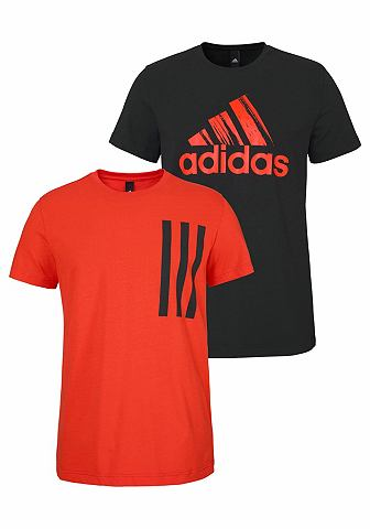 adidas-performance-polo-2in1-pack-2db-os-csomag