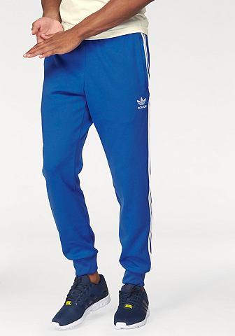 adidas Originals Sportovní kalhoty »SST CUFFED TP«