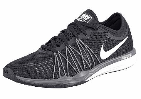 Nike sportovní obuv »Dual Fusion TR Hit Wmns«
