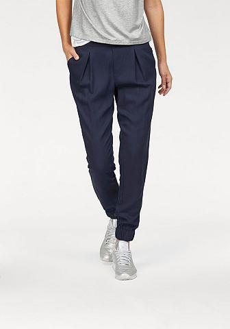 Bench Háremové kalhoty
