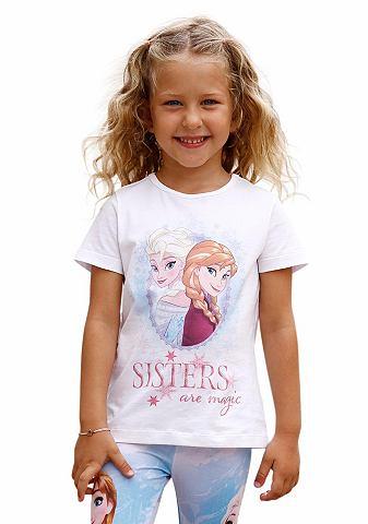 Disney Frozen Tričko