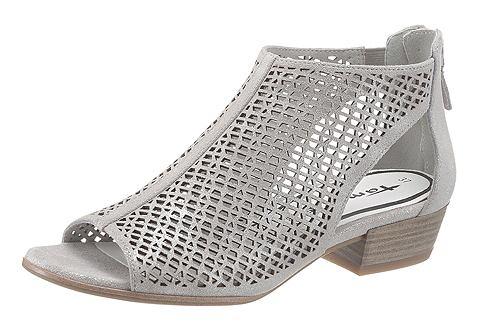 paskova-obuv