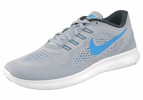 Nike Běžecké boty »Free Run«