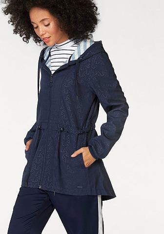 Bench Softshell kabát