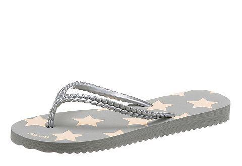 Flip Flop Žabky