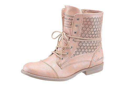 mustang-shoes-nyari-csizma