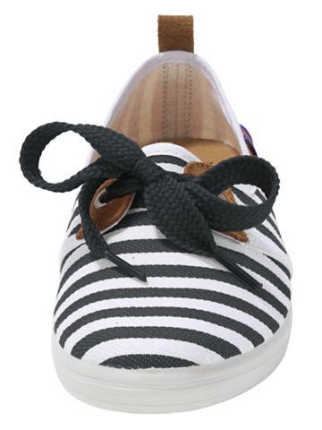 Heine Nazouvací obuv