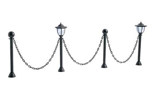 solar-kerti-lampa