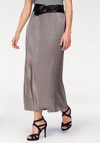 Laura Scott Dlouhá sukně